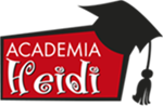 LOGO-Academia-Heidi (2)